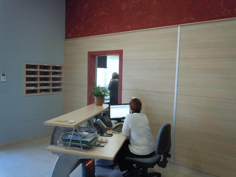 Secretarias virtuales atenci n telef nica y telesecretarias for Secretaria oficina virtual